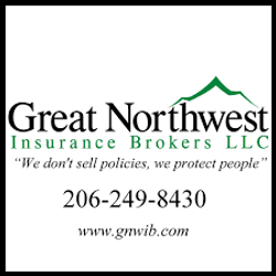 Great Northwest Insurance Brokers