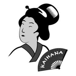 Kaihana