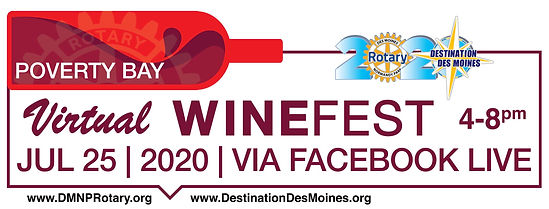 Waterland banners Virtual WineFest small