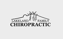 Lakeland Family Chiropractic Logo.png