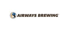 Airways Brewing