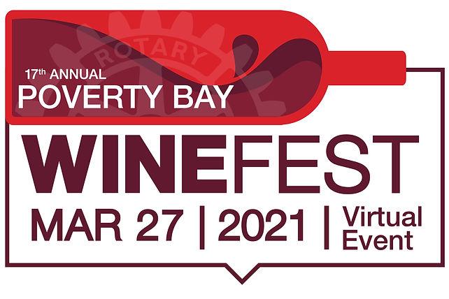 2021 PBWF virtual logo.jpg