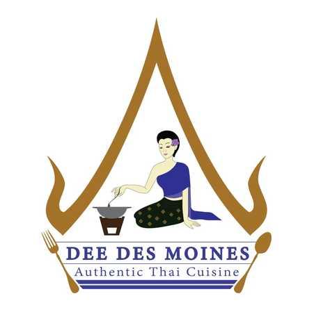 Dee Des Moines