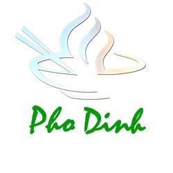 Pho Dinh