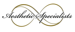 Aesthetic Specialists