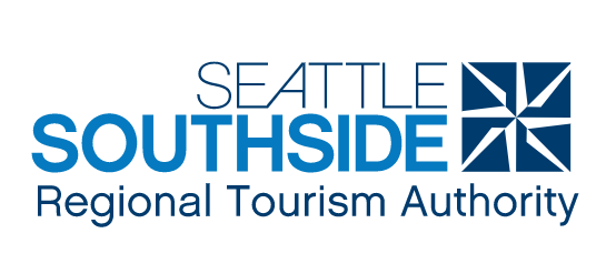 Southside Regional Tourism Authority
