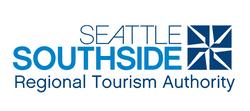 Southside Regional Tourism Authority