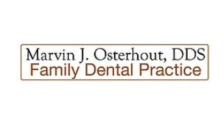 Marvin J. Osterhout DDS