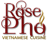 Rose Pho