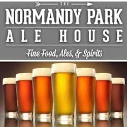 Normandy Park Ale House