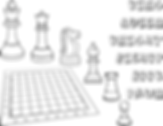 coloringchess.png