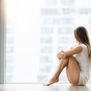 ¿Cuánto miedo le tenemos a la soledad?