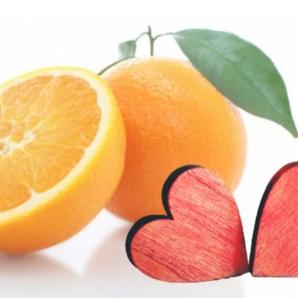 """Cuánto daño nos ha hecho la historia de """"la media naranja"""""""