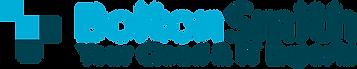 BoltonSmith logo test.png