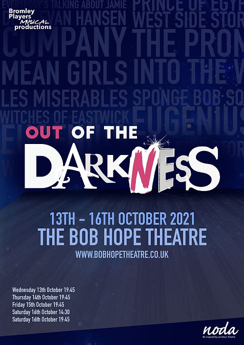 Out of the Darkness Poster.jpeg