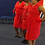 Thumbnail: Dynamite Dresses
