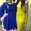Thumbnail: Hairspray - Tracy Turnblad Costuming