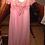 Thumbnail: Empress Line Pastel Dresses