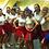 Thumbnail: Cheer Leader Skirts
