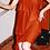 Thumbnail: 1920s Flapper Dresses