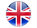 Nora Go UK Channels