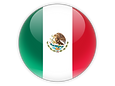 mexico_640.png
