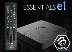 Essentials-E1-Main_360x.webp