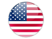 united_states_of_america_640.png