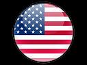 Nora Go USA Chnnels