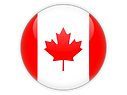 Nora Go Canada Channels
