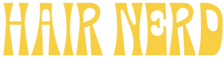 HairNerdLogo_Yellow-Horizontal.png