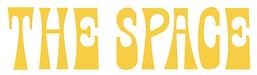 HairNerd-Website_THESPACE.png