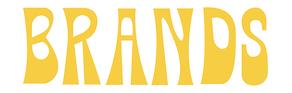 HairNerd-Website_Brands-04.png