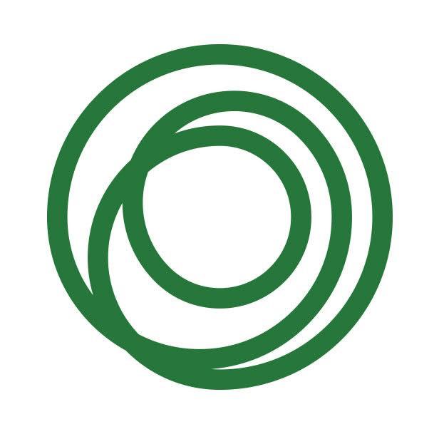 cma-logo-Copy.jpg