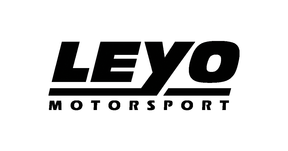 Specialists in VAG performance parts | LEYO Motorsport