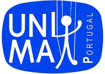 logo unima portugal 2012.jpg