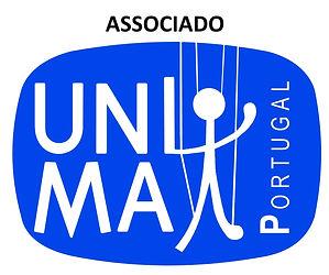 LOGO UNIMA PORTUGAL associado 2012.jpg