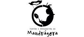 marionetas_mandragora_intro_1278053535eb