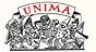 logo_unima_ancien_2.png