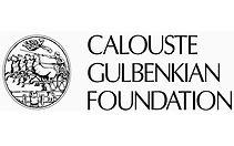 CalousteGulbenkianFoundation_TakenFromIn
