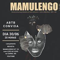 revista-mamulengo-18.png