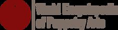 logo_wepa_header.png