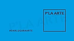 transferir (2).png