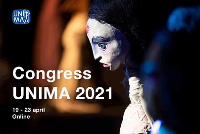 online-congress-unima.png