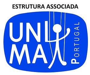LOGO UNIMA PORTUGAL ESTRUTURA 2012.jpg