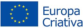 europa criativa.png