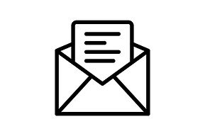 Letter-icon-by-ahlangraphic-1.jpg