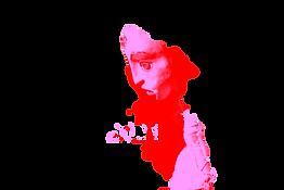 online-congress-unima_edited_edited.png