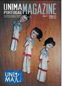 capa-magazine-unima-portugal-3-218x300.j