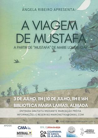 A VIAGEM DE MUSTAFA (2).png